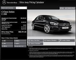 mercedes c200 review mercedes c200 review europcar prestige rental