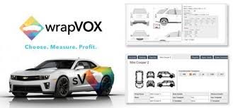 vehicle wrap design templates complaint letter sample in hindi