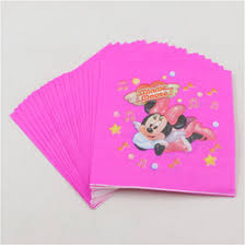 minnie mouse party supplies discount minnie mouse party supplies 2017 minnie mouse