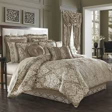 New Bed Sets Damask Bed Sheets Citys Home