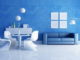 bedroom ideas amazing blue colour interior painting paint colors