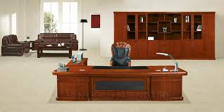Classic Office Desk Luxury Wooden Office Table Mdf Classic Office Design Photos