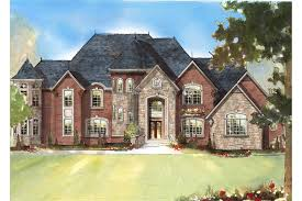 sapphire luxury homes