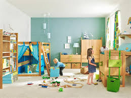 Childrens Living Room Furniture - Kid living room furniture