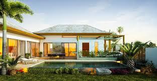tropical island homes designs 9115 house decoration ideas