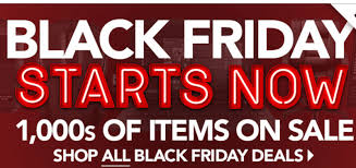 office depot office max black friday sales are live