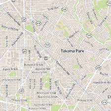 Washington Dc Parking Map by Public Parking Getting Around Capitol Riverfront Washington Dc
