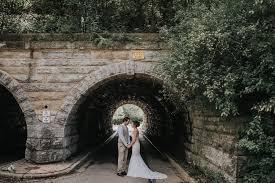 Michaels Wedding Arches Robin U0026 Michael U0027s Wedding By Twig U0026 Olive Photography La Bride