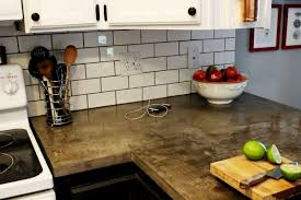 installing kitchen backsplash tile sheets u2014 the clayton design