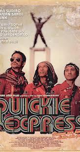 link download film filosofi kopi 2015 quickie express 2007 imdb