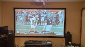 Media Room Projector Projector Recommendations Neogaf