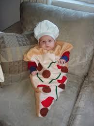 Pizza Halloween Costume 34 Creative Halloween Costumes Babies