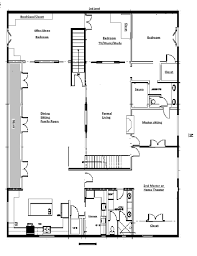 19 garage layouts design a frame bungalow house plans