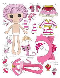 miss missy paper dolls lalaloopsy paper dolls pt 2 paper dolls