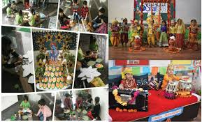 How To Decorate Janmashtami At Home by Learn Today Ulearntoday Twitter