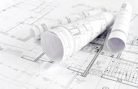 Cost Plan Services U2013 Bydesign Cg