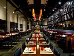 Restaurants In Dc With Private Dining Rooms Rn74 San Francisco Menus Fine Dining In San Francisco