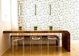space saver table set space saver dining sets space saving dining table set and chairs