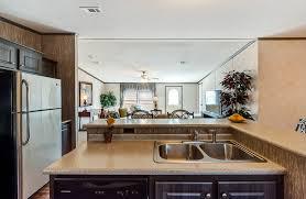 legacy doublewide home model 3260 32b view home floorplan