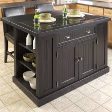 stock island makeover kitchen neutrals kitchen cabinet paint
