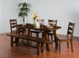 Tuscan Style Kitchen Tables by Furniture Compact Tuscan Style Dining Chairs Photo Tuscan Style