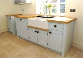 discontinued home interiors pictures ikea farmhouse sink discontinued farmhouse sink single kitchen