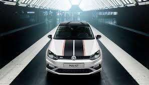 volkswagen polo sedan 2015 wallpaper volkswagen polo sedan gt sedan white cars u0026 bikes 10949