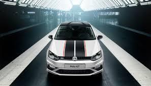 volkswagen polo sedan 2016 wallpaper volkswagen polo sedan gt sedan white cars u0026 bikes 10949