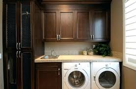 lowes storage cabinets laundry laundry room cabinet ideas lowes full image for laundry room cabinet
