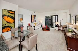 alexandria va luxury apartments halstead tower by windsor