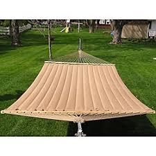 hammocks u0026 porch swings shop the best deals for oct 2017