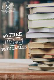 5337 Best Free Printables Images On Pinterest Learning