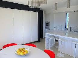 aviva cuisine – design de maison