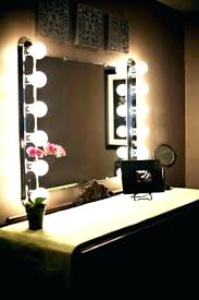 buy makeup mirror with lights awesome makeup mirror with lights best of makeup mirror with light