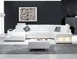 Expensive Furniture Stores In Los Angeles Mod Furniture Phoenix Modern Furniture