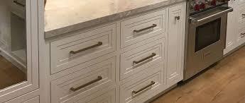 framed vs frameless cabinets framed vs frameless kitchen cabinets ago premium kitchens