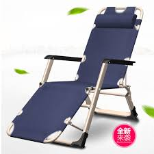 Folding Chair Bed The Two Sides Recliner Chair Folding Chair Folding Office