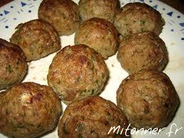 recette cuisine iranienne grillades mitonner fr