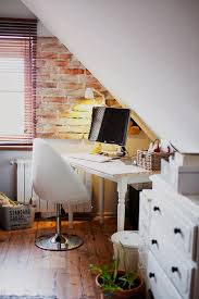 bureau design ado stunning idee decoration bureau professionnel images design avec id