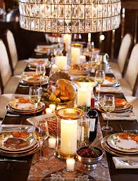 the a pottery barn thanksgiving pottery barn
