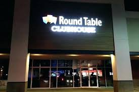 round table pizza sunrise blvd round table phone bjrcly com