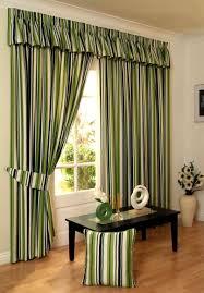 curtains curtains in home decorating rain curtain home decor
