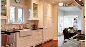 all about home design jmhafen com