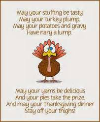 Clever Thanksgiving Sayings Matrix Saying Thanks To A Teacher