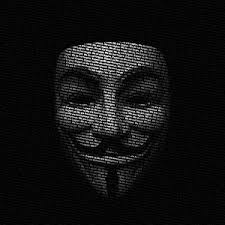 anonymous mask anonymous mask keyboard theme android apps on play