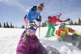 5 off the beaten path ski resorts en route us news