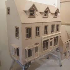 free dolls house plans uk