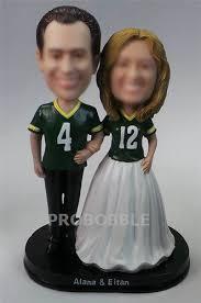 football wedding cake toppers football wedding cake toppers wedding photography