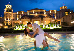 gaylord palms resort restaurant menus