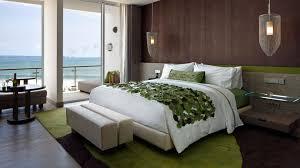 w retreat u0026 spa bali indonesia hotel ab concept storytellers